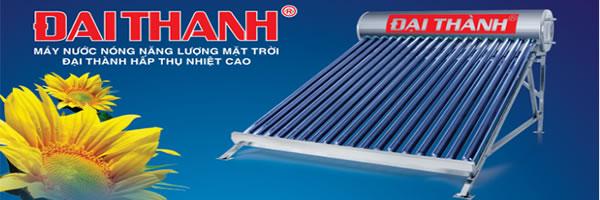 May_Nuoc_Nong_Nang_Luong_Mat_Troi_Dai_Thanh1749413469