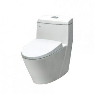 Bí quyết mua thiết bị vệ sinh Inax chính hãng