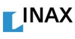 logo-inax