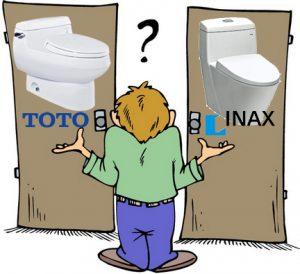 nen-chon-toto-hay-inax