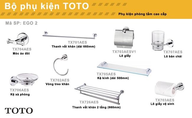 thiết-bị-phụ-kiện-phòng-tắm-giá-rẻ-toto