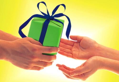 ưu đãi dành cho khách hàng khi mua bàn cầu TOTO C325
