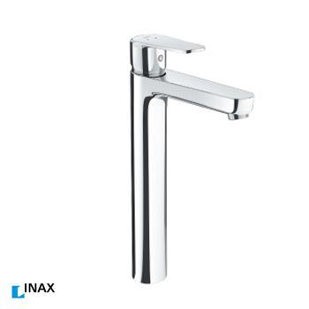 Vòi chậu lavabo INAX giá tốt