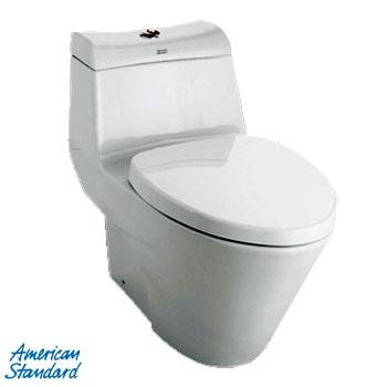 Bồn cầu American Stamdard