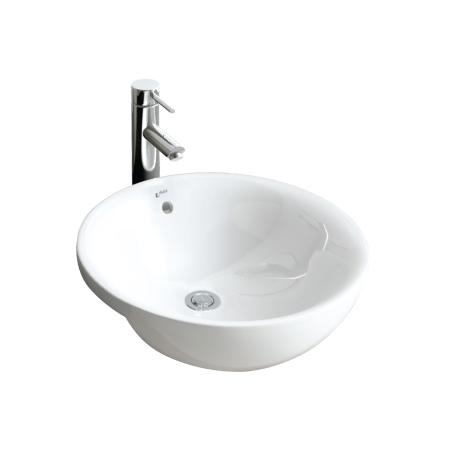 Chậu rửa mặt INAX giá rẻ tại Hà Nội