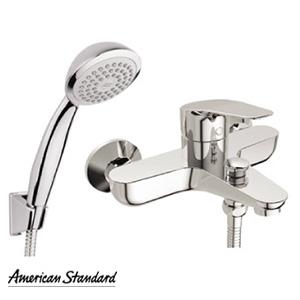 American Standard giá rẻ chính hãng đẹp nhất