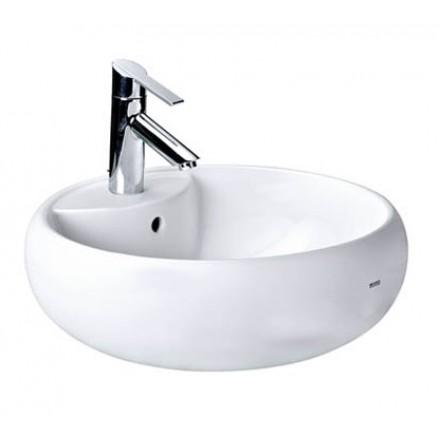 Chậu rửa lavabo giá rẻ khuyến mãi