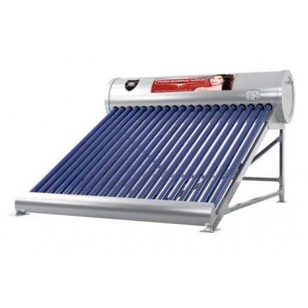 Máy nước nóng năng lượng măt trời