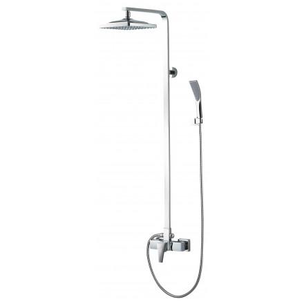 Vòi sen cây tắm