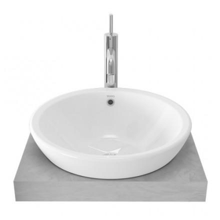 lavabo-toto-LW526NJ-440x440