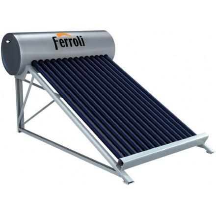 Máy năng lượng mặt trời