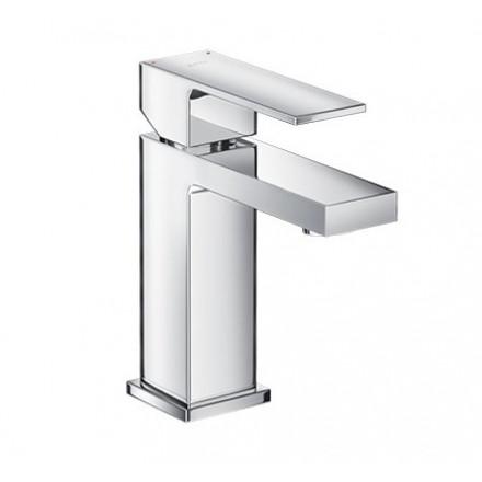 voi-lavabo-inax-LFV-402S-440x440