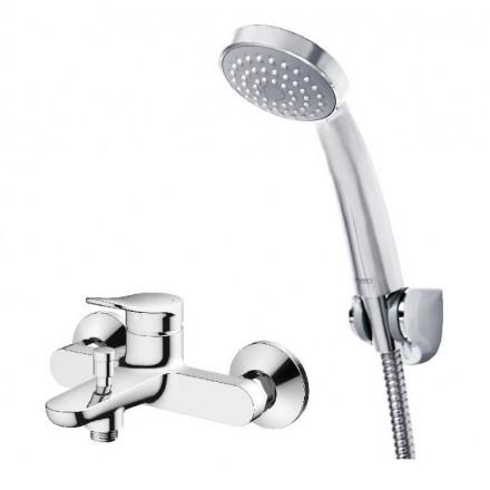 Vòi sen tắm nóng lạnh TOTO TBS04302V/DGH104ZR giá rẻ ưu đãi khuyến mãi cao