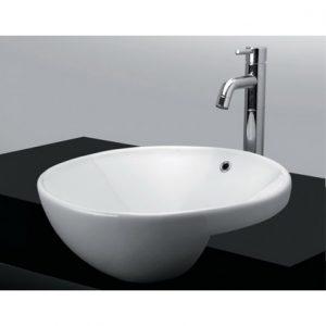 Chậu rửa mặt lavabo TOTO giá rẻ bán chạy nhất