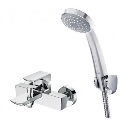 Vòi sen tắm TOTO TBG02302V/DGH104ZR giá rẻ ưu đãi khuyến mãi