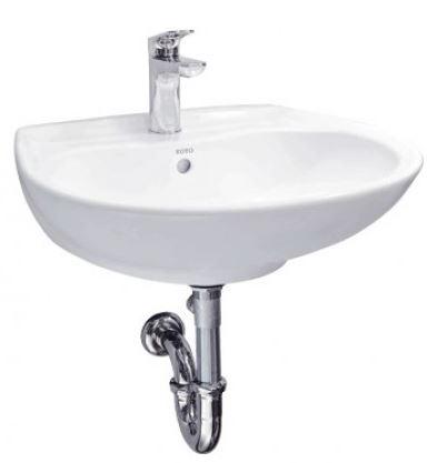 Bộ xả chậu lavabo, Bộ xả chậu rửa mặt